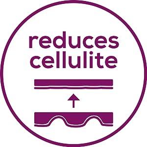 beurer cm 50 reduit cellulite