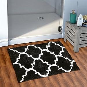 bathmats for bathroom mats set cotton anit skid baby home furnishing decor microfber mats aerohaven