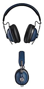 RP-HTX90NE Blue