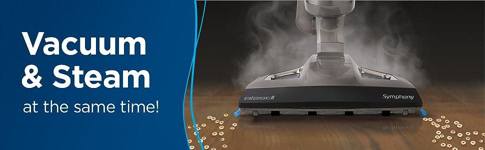 Steam mop, vacuum, vac and steam, bare floor, mop, cleaner, wood floor, ceramic, wet dry vacuum