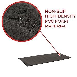 best floor protector mats