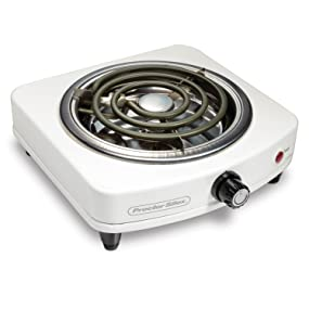electric ;stove ;double ;portable;rv;single;hot;plate;cooking;induction;best;rated;reviews;sellers