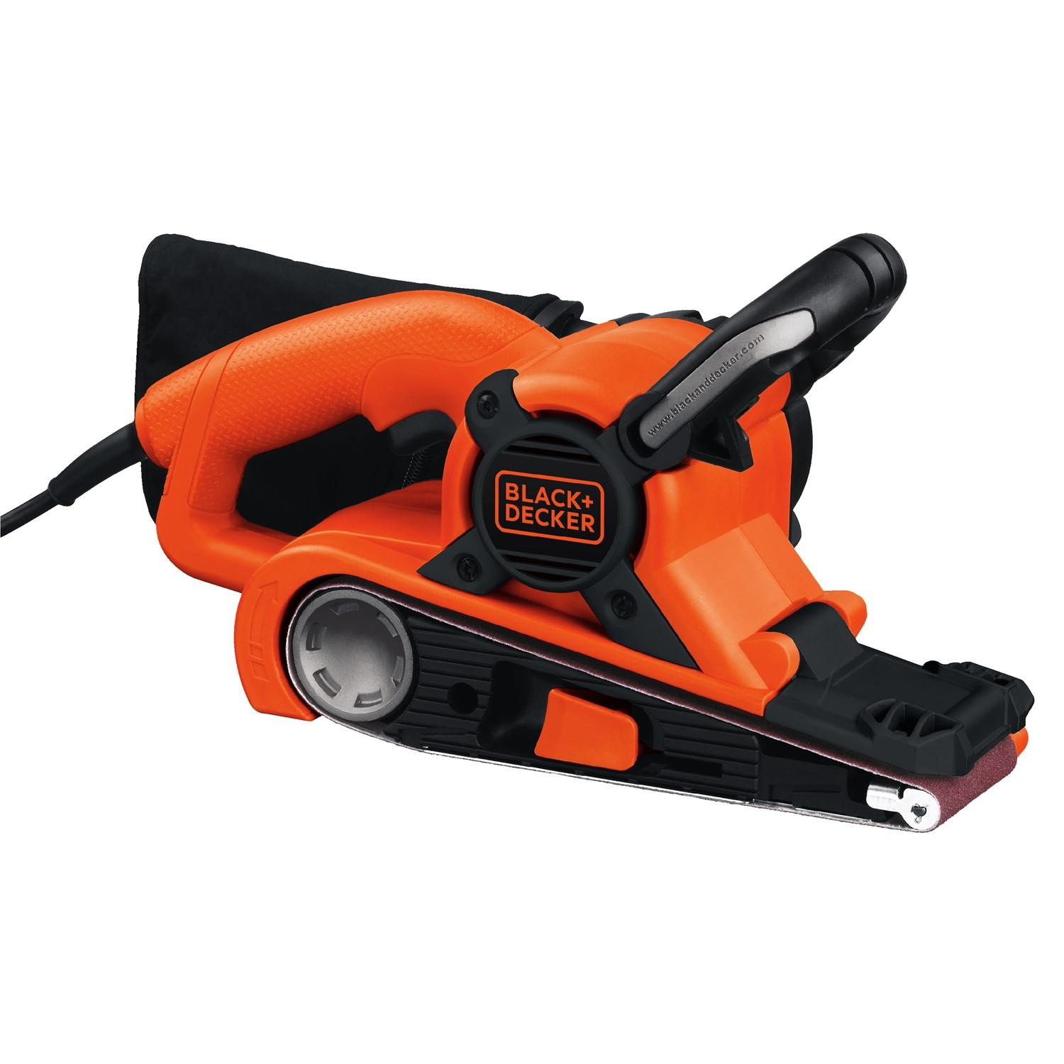 black and decker international globalization of the architectural hardware line Shop our selection of black+decker, not yet rated, elizabethan classics in the department at the home depot.