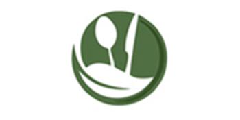 Party Joy Logo