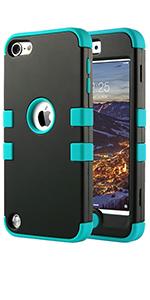 ipod 5 5th 6 6th generation case