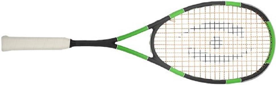 harrow spark squash racquet