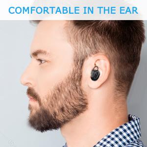 airpods, wireless earphones, wireless earphones for android, wireless bluetooth earphones