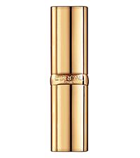 L'Oréal Paris Colour Riche, Satin Lipstick, Colour Riche, L'Oréal Paris Lipstick, Lipstick, Lip