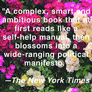 how to do nothing, new york times, political manifesto, self-help