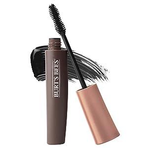 mascara;waterproof mascara;natural mascara;natural beauty products;
