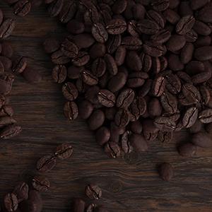 caffè pellini