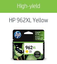 HP-962XL-Yellow