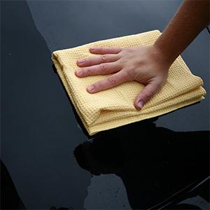 microfiber towel, reusable towel, drying towel