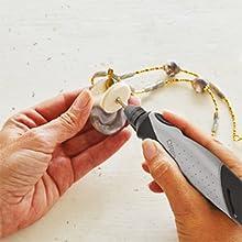 Stylo+;rotary;tool;DIY;kit;craft;polish;multi;Stylo;Plus;jewellery;hand;made;custom;carving;engrave