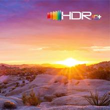 panasonic tv, 4k uhd tv, 4k ultra hd, 4k fernseherm, 65 zoll