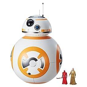 Star wars; rogue one; star wars episodio 8; star wars rebels; juguetes star wars; comprar juguetes s