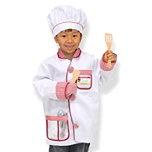 job;career;cook;imagination;role;play