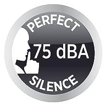 75dba