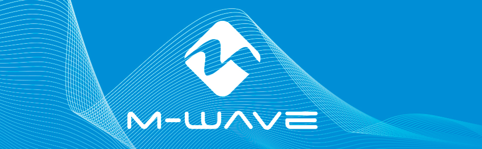 M-Wave Mikro-Spionagespiegel