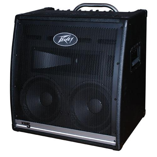 peavey kb5 keyboard amplifier musical instruments stage studio. Black Bedroom Furniture Sets. Home Design Ideas