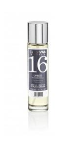 Caravan Fragancias nº 66 - Eau de Parfum con Vaporizador ...