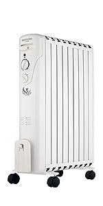 ... radiador aceite. radiador bajo consumo, radiador electrico, radiador aceite bajo consumo ...