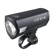 CATEYE CAT EYE HL-EL540 ECONOM FORCE エコノム フォース