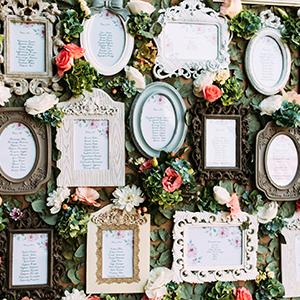 wedding planner, wedding planner checklist, wedding planner book, wedding planner notebook