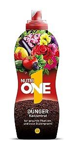 Nutri One 1 Liter