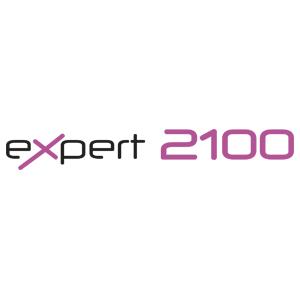 Expert 2100