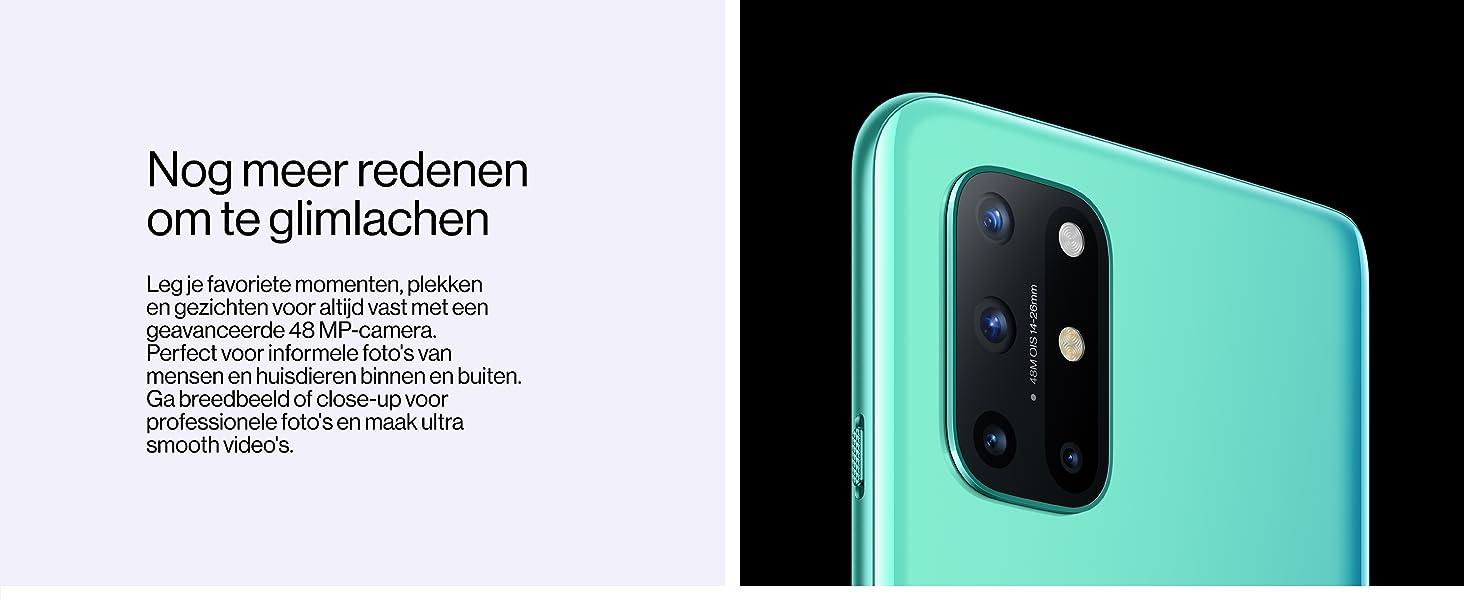 OnePlus 8T, OnePlus, One Plus, One+, 1+, 1Plus, 8T