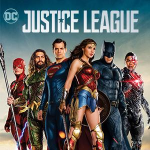 Justice league dvd 2018 amazon ben affleck henry cavill from the manufacturer stopboris Images