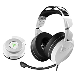 turtle beach,xbox,xbox one,casque gaming,casque xbox,elite,mixamp,gaming headset