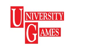 University Games Corporation maker of toys games crafts and activities and glow stars