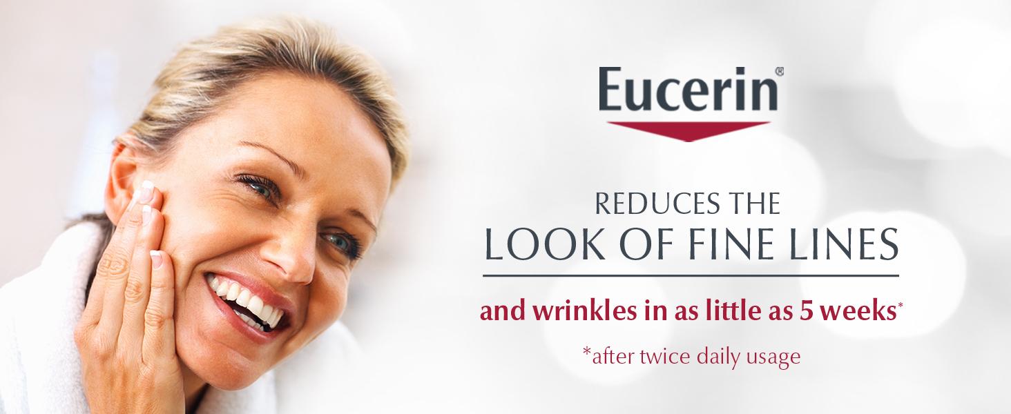 face cream, cream, face cream for women, eucerin, eucerin face cream, face lotion, day cream,