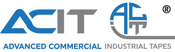 ACIT zelfklevende tapes eu-plakband.
