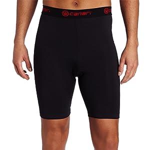 Amazon.com: Canari Cyclewear Men's M Gel Cycle Liner