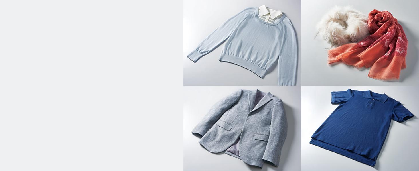 Panasonic ぱなそにっく 松下 ナショナル パナソニック National アイロン スチーマー 衣類スチーマー スチームアイロン ハンガースチーマー コンパクト 軽量  シワとり ニオイ