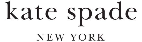 kate spade new york logo
