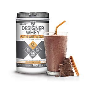 Native Whey Isolate Chocolate Protein Powder Isolate Protein Whey Isolate Pro Jym Pro 100