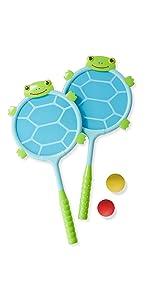 Active;play;boy;girl;social;skills;coordination