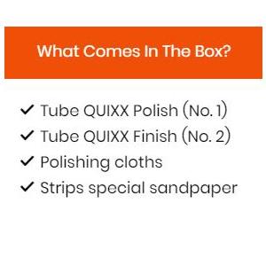 paint scratch repair, scratch repair, scratch repair kit, scratch repair pen, clear coat pen