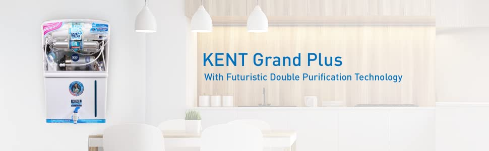 Kent Grand Plus Hero Banner