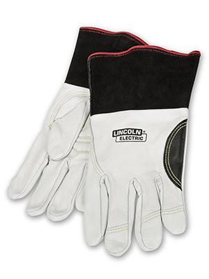 TIG Welding Gloves; Premium Welding Gloves;