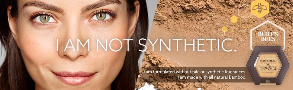 powder foundation;face powder;matte makeup;mattifying;pressed;natural;shine control;mineral
