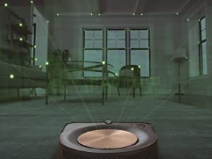 ルンバs9+,ルンバ,ブラーバ,ロボット掃除機,掃除機,掃除,床掃除,拭き掃除,家電,クリーニング