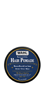 wahl clipper professional haircut machine kit trimmer detailer electric mower andis magic clip