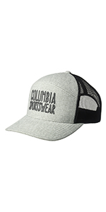 Gorra Coolhead · Sombrero Summer Standard Sun · Gorra Silver Ridge ·  Sombrero Trail Evolution Snap Back · Sombrero Bora Bora · Gorra Schooner  Bank Cachalot c200f9812ac