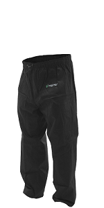 Frogg Toggs Mens Pro Action Pants