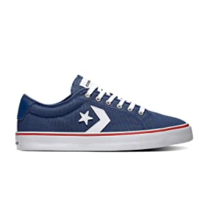 Buy Converse Unisex's Sneakers at Amazon.in